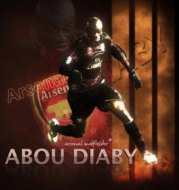abou-diaby