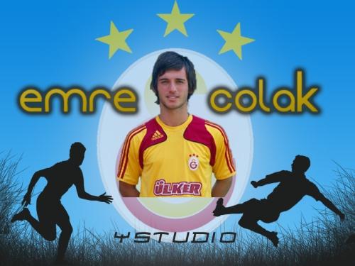 emre_colak
