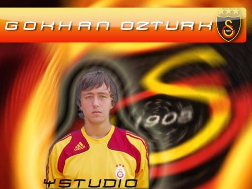 gokhan-ozturk