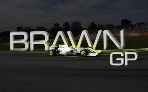 brawngp