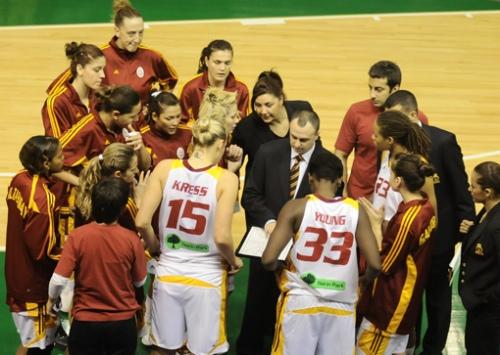teambayanbasketprofileteamphoto_2