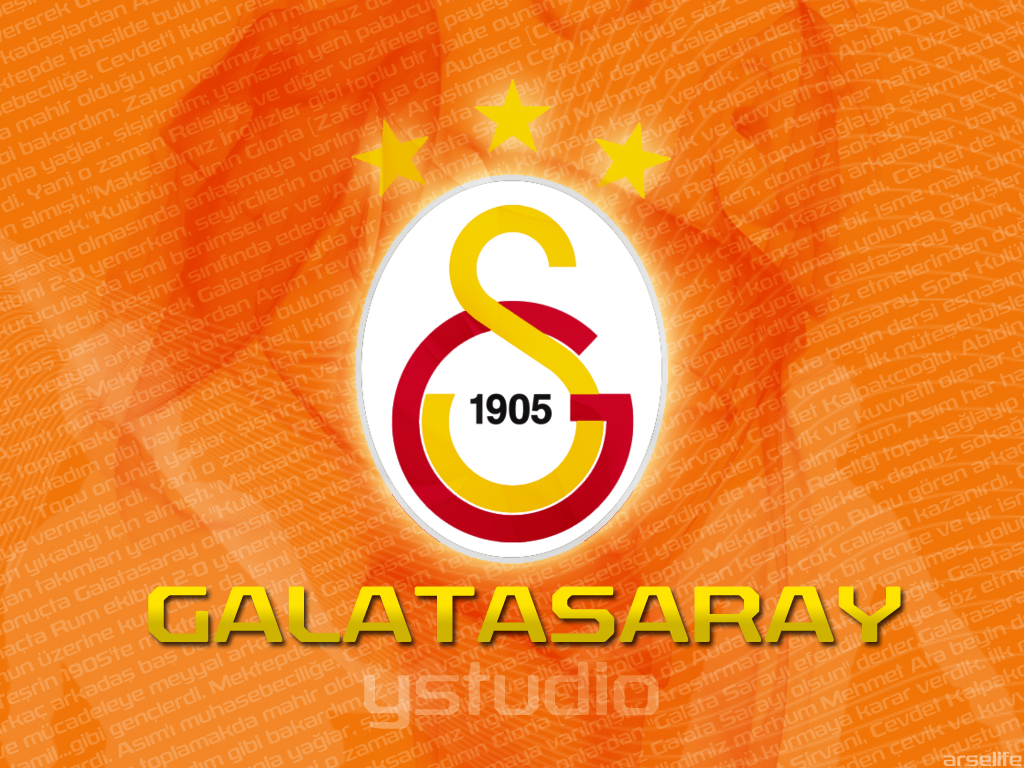 http://ystudio.files.wordpress.com/2009/05/galatasaray.jpg
