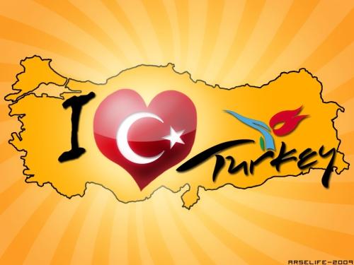 Türkiye_arselife