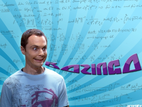 bazinga_arselife